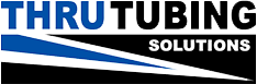 Downhole Equipment & Services | Thru Tubing Solutions